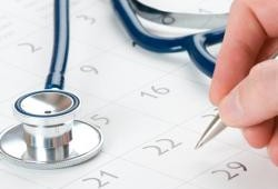 medical_calendar