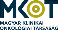 mkot-logo