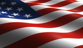usa-zászló