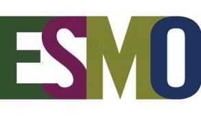 ESMO_logo_2