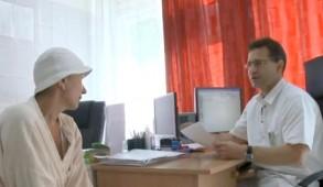 Zalaegerszeg_onkologia_video_k