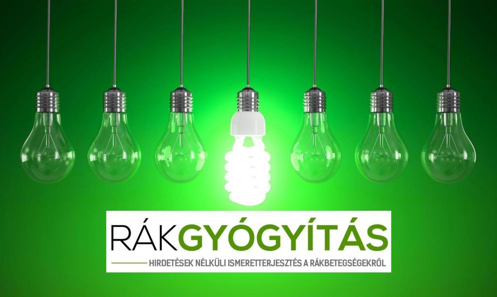 rgy_cover_izzok_ok